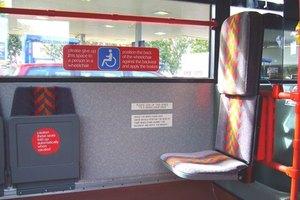 Senior transportation helps older adults remain independent.