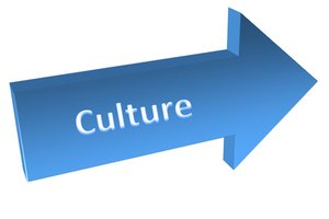 Understanding Cultural Differences and Classroom Management