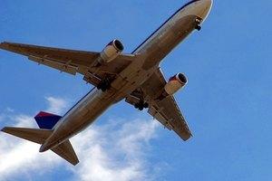 IATA Certification Training Courses