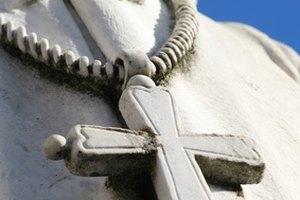 History of the Knights Templar & the Freemasons