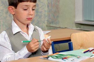 How to Use Box Tops for Education