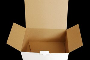 How to ship perishable homecooked foods