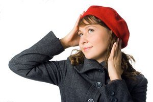 Types of Berets