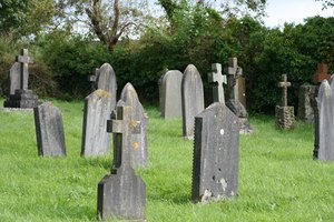 Prepaid Burial Plan Information