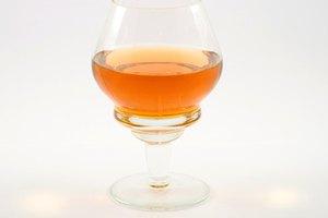 What is Patent Still Distillation?