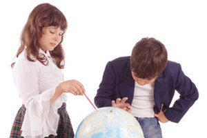 Classroom Activities for Social Stratification