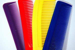 Tools & Equipment for Cosmetology