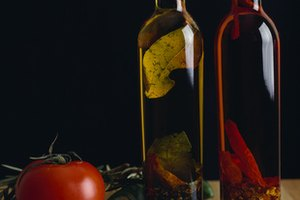 Chili Oil Substitutions