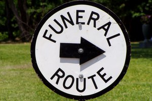 How to Get Help Paying for Funeral Costs