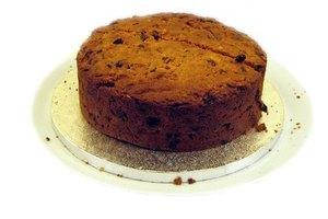How to Make Starter for Friendship Cake