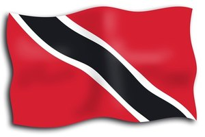 Requirements to Become Police Officer in Trinidad & Tobago