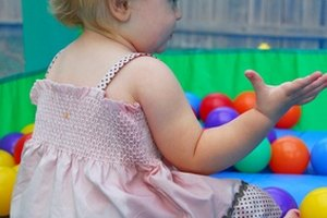 Infants can benefit from an environment that respects different cultures.