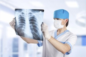 How to Become a Cardiothoracic Surgeon in the USA