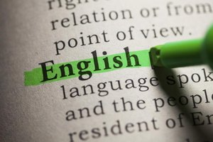 Culture Influence on English Language Learning