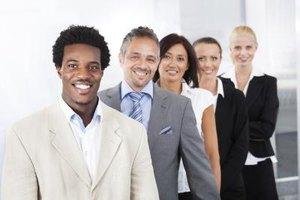 Speech Ideas on Cultural Diversity
