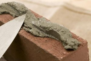 Bricklayer & Masonry Instruction Schools