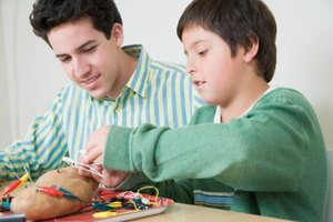 Educational Science Websites for Kids