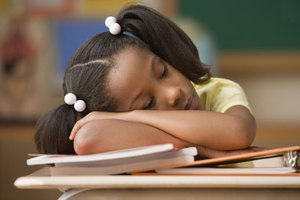 Why Children Should Have a 4-Day School Week