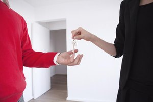 How to Do a Permanent House Swap