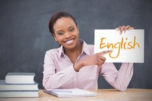 How to Learn English with Lexical Chunks