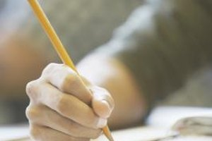 Five Prewriting Strategies for Essay Writing
