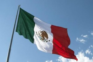 Facts About Schooling in Mexico