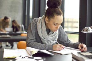 The Best Schools for Anthropology Majors