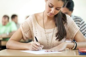 Importance of College Preparation