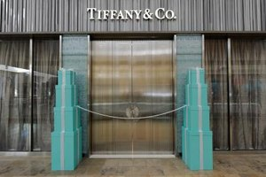 What Is Tiffany 925?