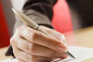 The UK s original provider of custom essays