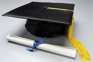 How to Earn a Second Associate's Degree