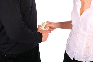 If a spouse cheats on you in Virginia, you may not have to pay alimony.