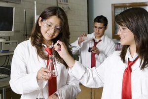 Advantages and Disadvantages of the Lectures in Middle School & High School