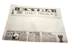 How Did Hearst & Pulitzer Use Newspapers to Provoke War?