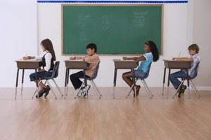 How to Avoid Cultural Bias in the Classroom