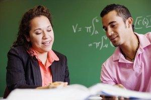 How to Write a Teacher Biography