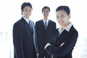 What Is the Difference Between Executive & Professional MBA?