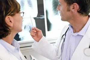 Radiology Technician Programs on Long Island, New York