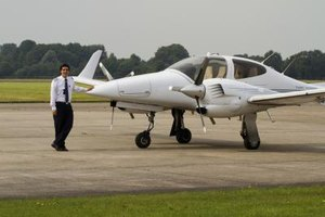 Aviation Science Colleges
