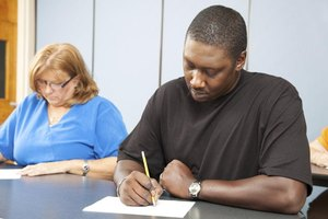 The Top Reasons to Get a GED