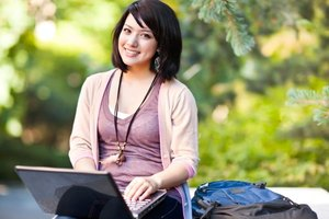 How to Choose a Bachelor Degree