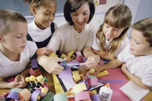 Speech-Language Intervention Strategies