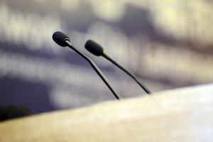 Good Persuasive Speech Topic Ideas