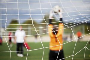Grants for School Sports Facilities