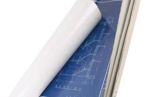 How to Read Masonry Blueprints
