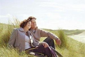 Lasting love has a few notable characteristics.
