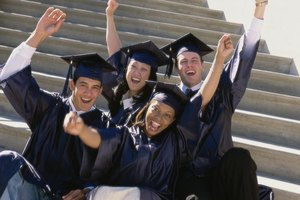 The Best Bachelor's Degrees to Get