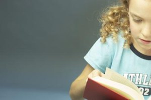 How to Teach Your Children to Read Faster & Comprehend Better