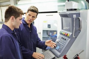 Free Industrial Maintenance Training Programs