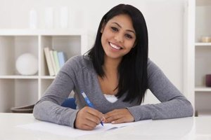 How to Become a Better Test Taker